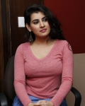 archana-at-93-5-red-fm-19
