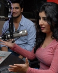 archana-at-93-5-red-fm-2