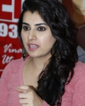 archana-at-93-5-red-fm-21