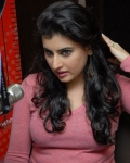 archana-at-93-5-red-fm-4