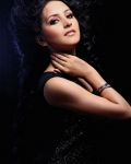 archana-sharma-latest-stills11