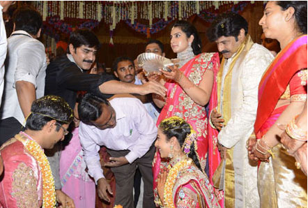 balakrishna-daughter-tejas