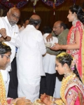 balakrishna-daughter-tejasw