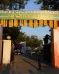 bellamkonda-suresh-son-new-movie-opening-photos-2