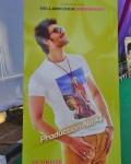 bellamkonda-suresh-son-new-movie-opening-photos-21