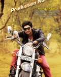 bellamkonda-suresh-son-movie-posters-10