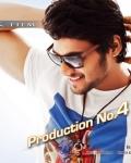 bellamkonda-suresh-son-movie-posters-11