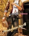 bellamkonda-suresh-son-movie-posters-12