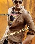 bellamkonda-suresh-son-movie-posters-14