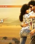 bellamkonda-suresh-son-movie-posters-15