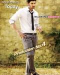 bellamkonda-suresh-son-movie-posters-2