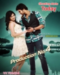 bellamkonda-suresh-son-movie-posters-20