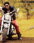 bellamkonda-suresh-son-movie-posters-3