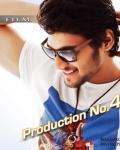 bellamkonda-suresh-son-movie-posters-8