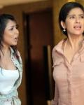bhoot-returns-movie-stills-1