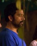 bhoot-returns-movie-stills-11
