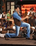 cmgr-latest-stills-2