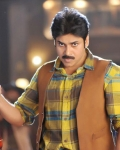 cmgr-latest-stills-4