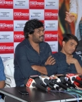 cameraman-ganga-tho-rambabu-press-meet-2