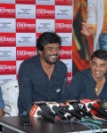cameraman-ganga-tho-rambabu-press-meet-3