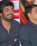 cameraman-ganga-tho-rambabu-press-meet-5