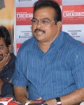 cameraman-ganga-tho-rambabu-press-meet-6