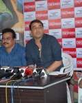 cameraman-ganga-tho-rambabu-press-meet-7