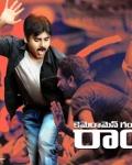 cameraman-gangatho-rambabu-movie-wallpapers-5