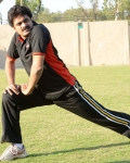 telugu-warriors-practice-stills-11