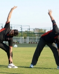 telugu-warriors-practice-stills-12
