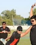 telugu-warriors-practice-stills-13
