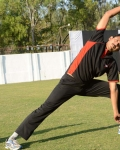 telugu-warriors-practice-stills-17
