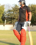 telugu-warriors-practice-stills-18