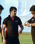 telugu-warriors-practice-stills-19
