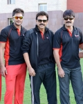telugu-warriors-practice-stills-2