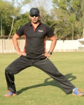 telugu-warriors-practice-stills-4