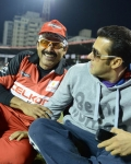 venkatesh-salaman-khan-photos-14