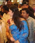 charmi-at-svr-brothers-launch-1