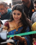 charmi-at-svr-brothers-launch-10