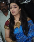 charmi-at-svr-brothers-launch-11