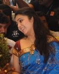 charmi-at-svr-brothers-launch-12