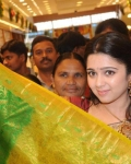 charmi-at-svr-brothers-launch-13