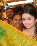 charmi-at-svr-brothers-launch-14