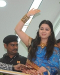 charmi-at-svr-brothers-launch-16