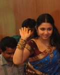 charmi-at-svr-brothers-launch-18
