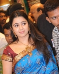 charmi-at-svr-brothers-launch-2