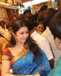 charmi-at-svr-brothers-launch-3