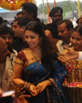 charmi-at-svr-brothers-launch-4