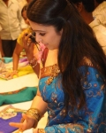 charmi-at-svr-brothers-launch-5