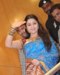 charmi-at-svr-brothers-launch-6